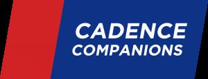 Cadence Companions